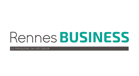 Rennes Business
